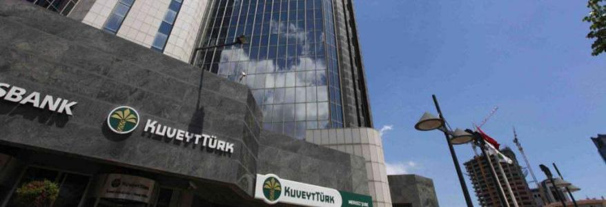 U.S. law firms sue Turkish bank for terrorist support
