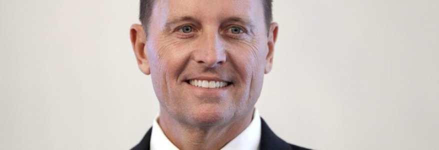 US Ambassador Grenell: German authorities need to ban Hezbollah terrorist group