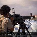 Ansar al-Sharia Libya fights on under new leader