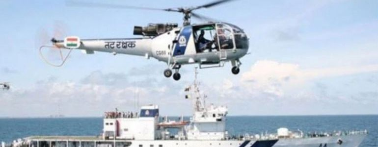 At least 50 JeM terrorists training in deep diving may launch attack on India via sea