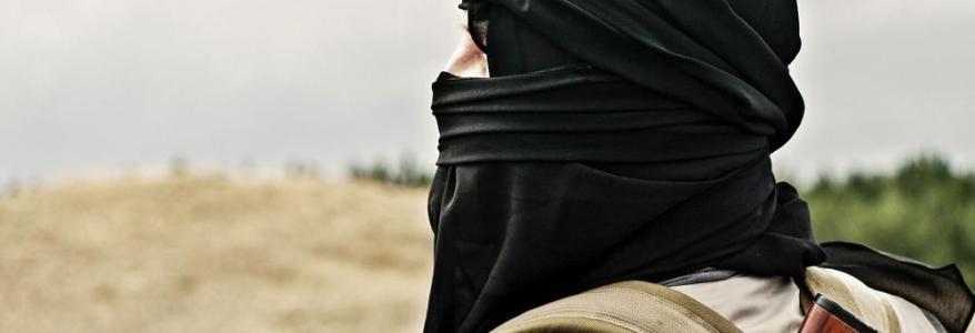 Gaza-based Palestinian terror group Islamic Jihad caught building rockets in West Bank
