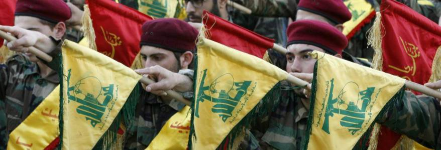 Hezbollah terrorists carried out Avivim attack accurately despite the all Israeli measures