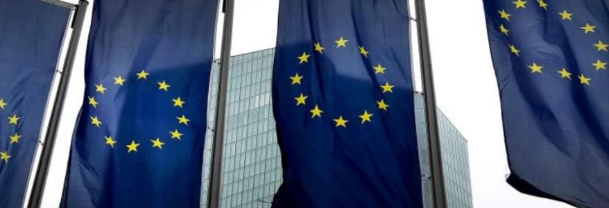 The European Union proposes law to remove jihadist content within one hour