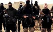 Three Nigerian children linked to ISIS handed over to Nigerian Government by the Kurdish authorities in Syria