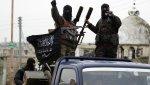 LLL - GFATF - UN recognizes the ties between Ansar al Sharia Libya and al Qaeda