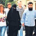 Al-Qaeda convict linked to the Turkish President Erdogan filed false claim against the police