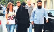 Al-Qaeda convict linked to the Turkish President Erdogan filed false claim against the police