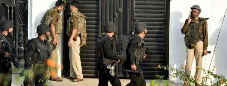Al Qaeda-linked group attempts to regroup in Bangladesh