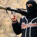 Al Qaeda terrorists are trying to reunite in Pakistan