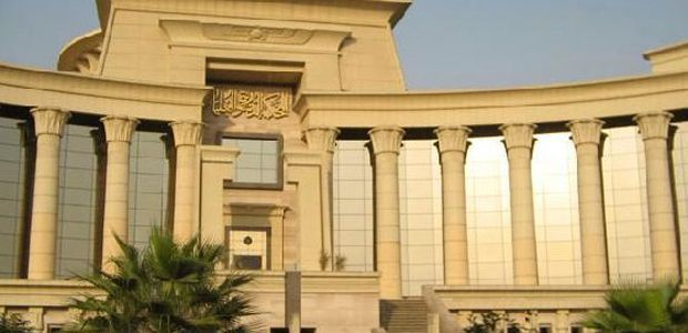 Egypt court sentenced five students to prison over joining Islamic State terrorist group in Giza