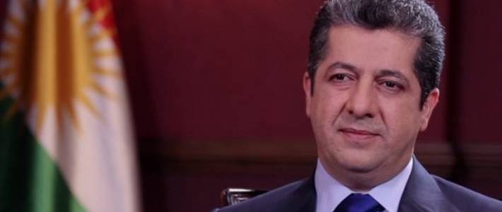 Iraqi PM Barzani: The death of al-Baghdadi is not end of the Islamic State