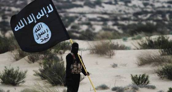 British Islamic State terrorists to be brought back to the UK to face prosecution