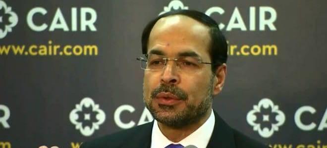 Islamic terrorist organization aims to install 30 members of the Congress