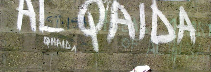 US authorities placed $10m bounty on two Al Qaeda leaders