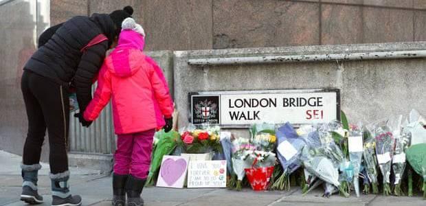 Islamic extremism remains dominant UK terror threat