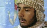 London Bridge attacker Usman Khan swore he wasn't a Islamic terrorist in BBC interview