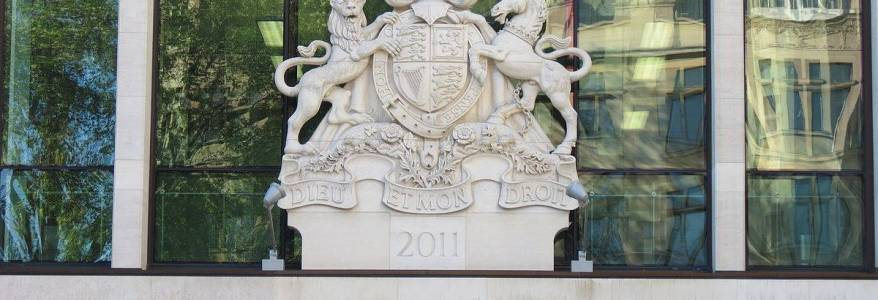 Man from South Shields charged with terrorism offences