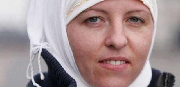 Man who offered bail cash for Lisa Smith put up surety in earlier terror case