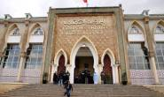 Moroccan court sentenced three defendants on terrorism charges