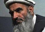 Rohullah Wakil