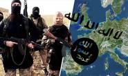 The Islamic State is not defeated and the terrorism threat is growing