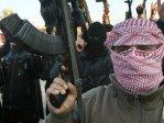 LLL - GFATF - Al Qaeda joins Algerians against France