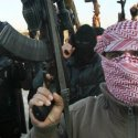 Al-Qaeda joins Algerians against France