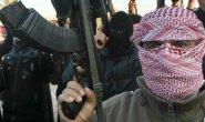 Al-Qaeda joins Algerians against France