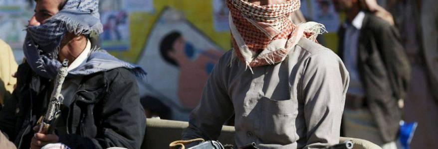 Al-Qaeda's senior leadership praises the terrorists in Mali and Somalia