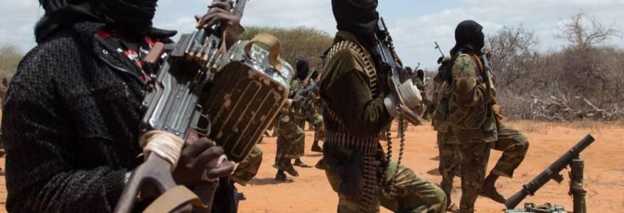 Al Shabaab terrorists executed three people and captured the Hirshabelle Areas