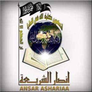 LLL - GFATF - Ansar al-Sharia Tunisia