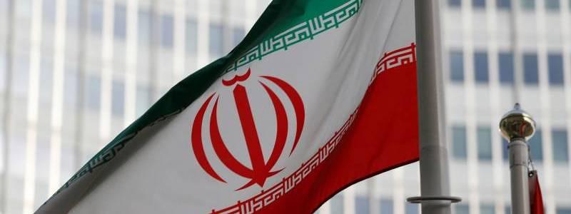 Iran loses its terror-master Soleimani