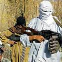 Lashkar-e-Taiba terrorist associate arrested in Jammu and Kashmir