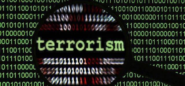 Libyan authorities trained on tackling online activities of terrorist targets