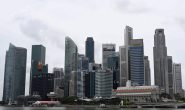 Singapore man on trial for terrorism financing admits to sending money to the Islamic State