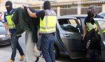 LLL - GFATF - Spanish authorities arrest three al Qaeda terror suspects