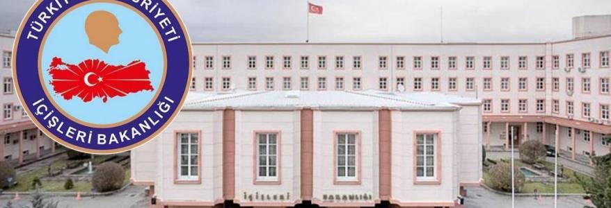 Turkish authorities deport three foreign terrorists to Germany