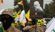 Why the death of Qassem Soleimani is good news for Islamic State terrorists?