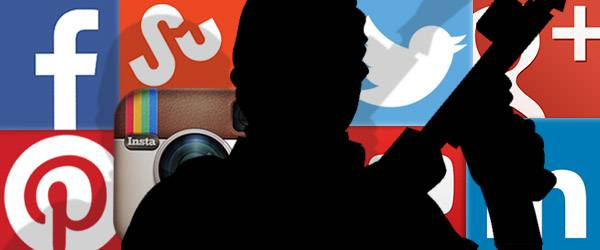 US authorities to increase tracking of domestic extremism on social media