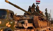 At least 75 Takfiri terrorist are killed in Syrian army operation