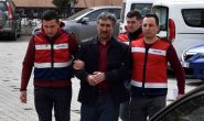 Hezbollah terrorist caught by the Turkish authorities after two decades