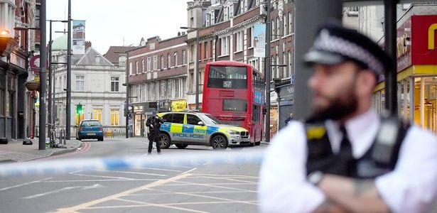Islamic State plotter from Coventry among terrorists who may have early releases scrapped