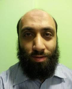 GFATF - LLL - Samer Shehadeh