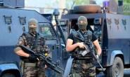 Turkish authorities deported Islamic State terrorist to Norway