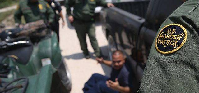 Iran uses Mexican drug cartels to infiltrate the United States
