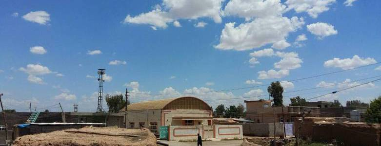Islamic State targets the Kakai minority and police in Iraq's disputed Kirkuk