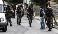 Libyan army arrested Al-Qaeda terrorists in southern Libya