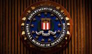 The FBI opened terrorism investigations into Palestinian solidarity group