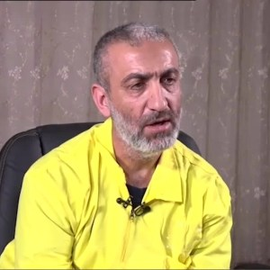 GFATF - LLL - Abdul Nasser Qardash