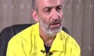 Abdul Nasser Qardash